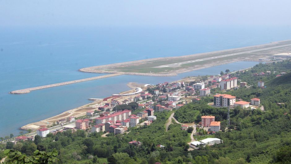 Türkiye'de ilk, dünyada ikinci! Nüfusu ikiye katladı