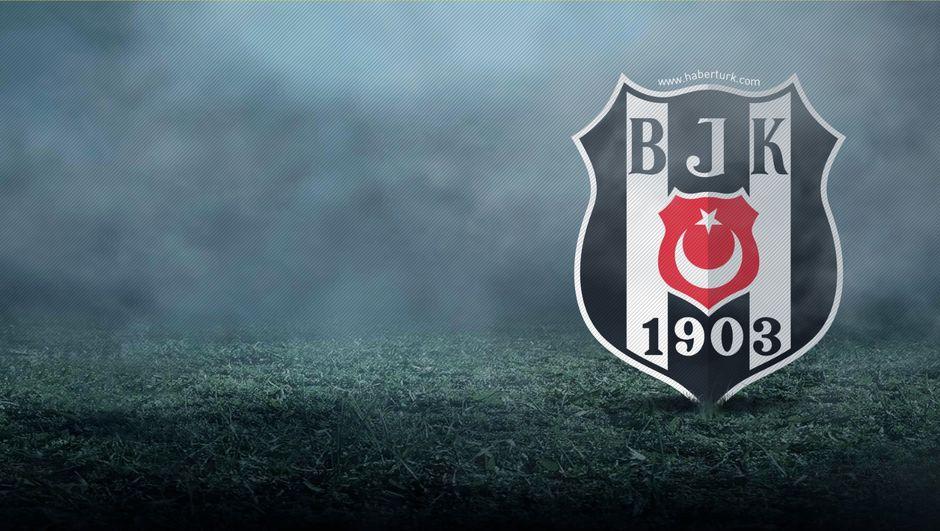 Avrupa'nın en çok büyüyeni Beşiktaş