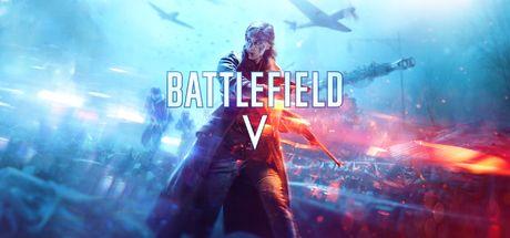 Battlefield 5 duyuruldu! İşte ilk bilgiler ve çıkış tarihi