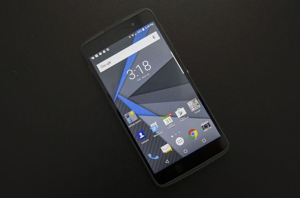 Android'li telefonlara yapay zeka dopingi!