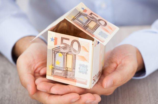 Dolar ve Euro bozduranlar gayrimenkule gidiyor