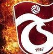Trabzon'a yıldız golcü!