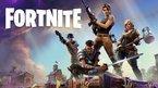 Beklenen oyun modu sonunda Fortnite'a geliyor