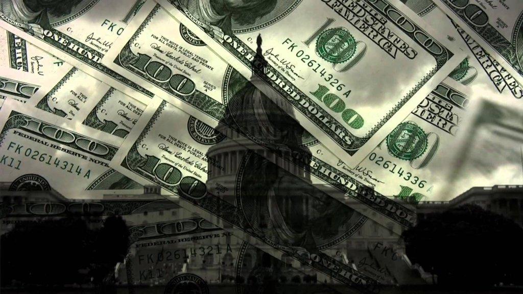 Dolarda hareket devam ediyor