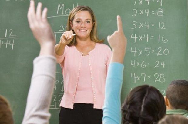 Emekli öğretmen maaşları