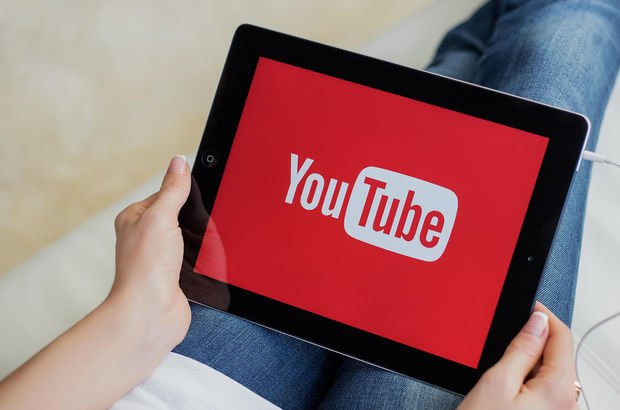 YouTube o özelliği bilgisayarlara da getirdi