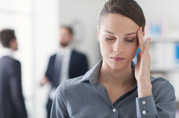 migren aşısı migren hastalığı ABD