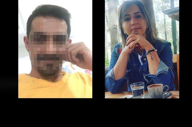 Küçükçekmece'de kadın cinayeti: Beraber olma teklifini reddetti, sonrası dehşet!