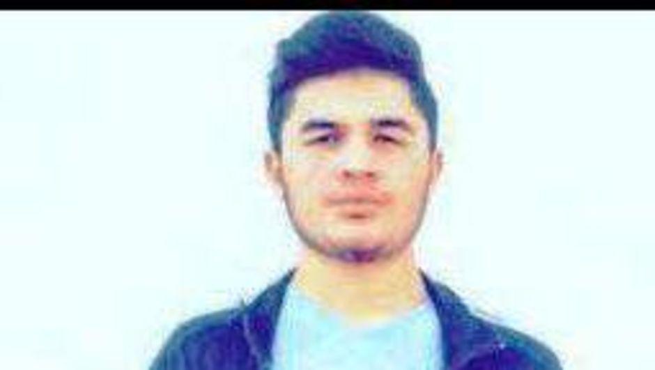İki grup arasında kavga çıktı! Lise öğrencisi hayatını kaybetti