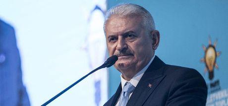 Son dakika! Başbakan Yıldırım, İzmir'deki yeni havalimanının adını açıkladı! Ekrem Pakdemirli kimdir