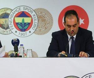 Şekip Mosturoğlu o ismin geliş tarihini açıkladı!