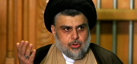 Son dakika! Cumhurbaşkanı Erdoğan, Irak lideri Es-Sadr ile görüştü