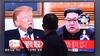 Trump: Kuzey Kore zirvesi hala mümkün