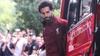 Seferi Muhammed Salah, Şampiyonlar Ligi finali öncesi oruç tutmayacak