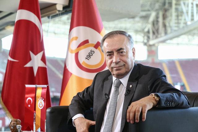 Galatasaray'da başkanlık seçimi sona erdi! İşte Galatasaray'ın yeni yönetim kurulu! Mustafa Cengiz, seçimi nasıl kazandı?