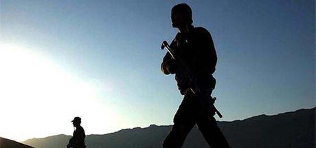 Son dakika! Bingöl'de jandarma karakoluna roketli saldırı