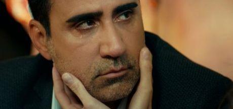 """Aşk ve Mavi 68. yeni bölüm fragmanı: """"Abimi sen öldürmemişsin..."""""""