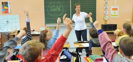 Okul zamanı tatile para cezası! Alman hükümeti harekete geçti