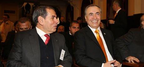 HT Spor kurmayları Galatasaray seçimini değerlendirdi: ''Favori Mustafa Cengiz''