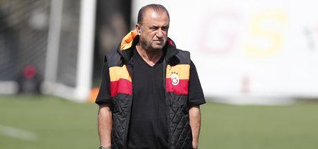 Galatasaray'da Fatih Terim kalıyor, Florya seçimi bekliyor