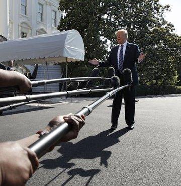 Trump - Kim Jong Un zirvesinde flaş gelişme!