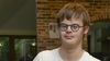 Belçika Yeşiller Partisi'nden 18 yaşında Down sendromlu aday