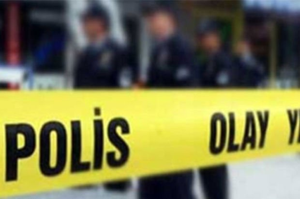 İzmir'de kadın cesedi bulundu