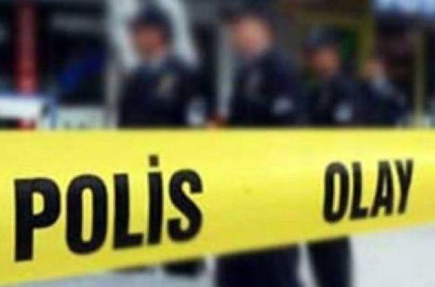 Kırşehir'de silahlı kavga: 1 ölü, 1 yaralı