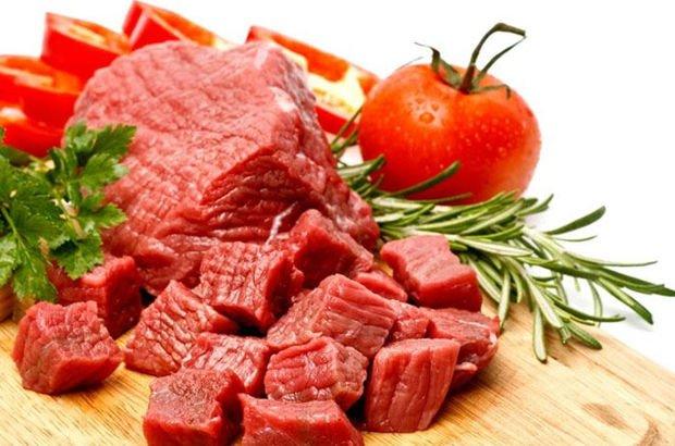 """Gıda, Tarım ve Hayvancılık Bakanlığından """"deli dana"""" açıklaması"""