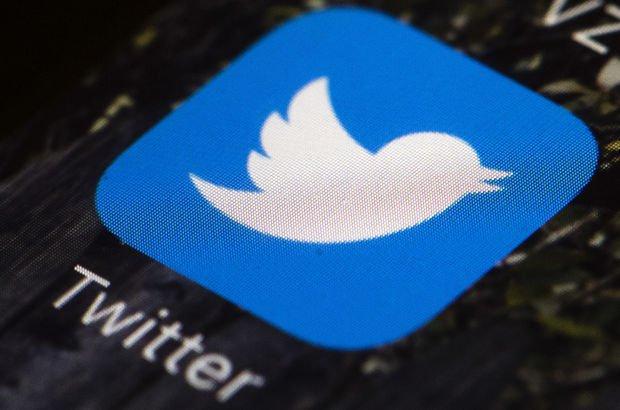 Twitter, ABD seçimlerinde adaylara özel rozetler verecek