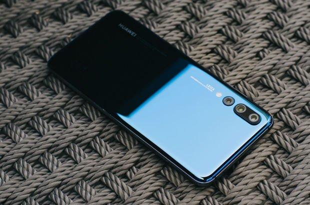Huawei P20 Pro ile çekilmiş 10 çarpıcı fotoğraf