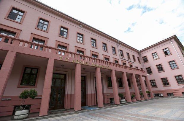 CHP'den, Adalet Bakanlığı'na 'Gülen'in iadesi' başvurusu