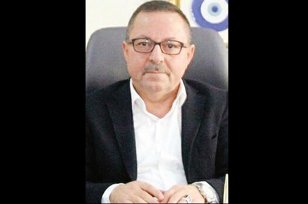 Menderes'te kriz sürüyor