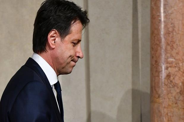 İtalya'da 'görülmemiş kriz': Hükümet kurma çalışmaları çöktü