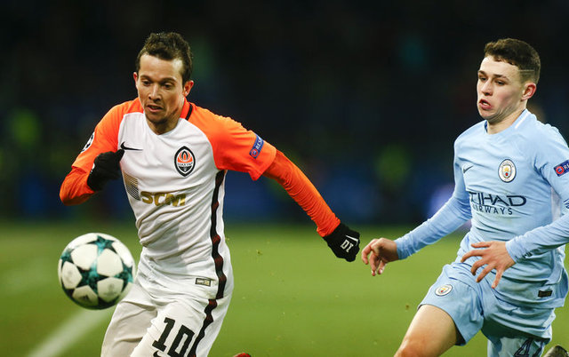 Beşiktaş'ta transferde imza parası krizi (Beşiktaş transfer)