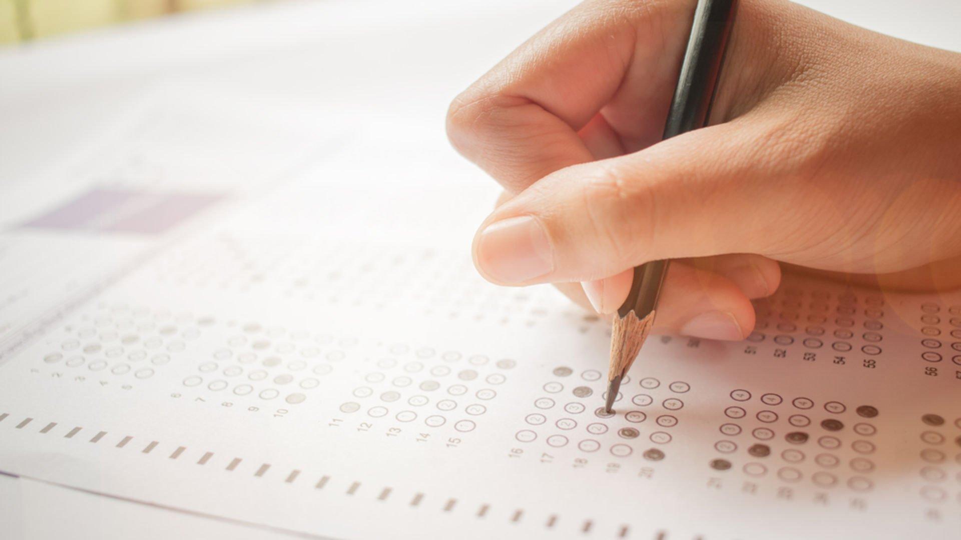 Sınav öncesi TEOG velisi olmak