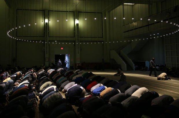 Ramazan'da teravih kılmanın bu faydasını biliyor muydunuz?