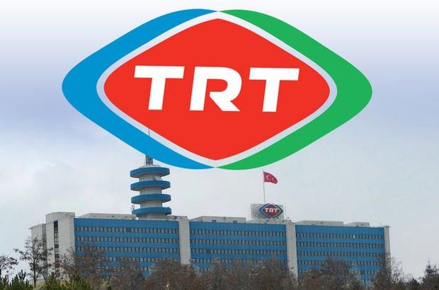 Son dakika: TRT'nin açıklamasına Muharrem İnce'den yanıt