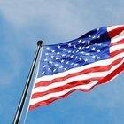 ABD, BMGK'YI ACİL TOPLANTIYA ÇAĞIRDI