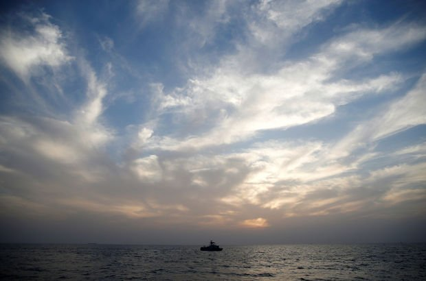 İsrail'e mesaj vermek istediler: Kaptan hariç herkes serbest!