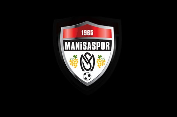 FIFA'dan Manisaspor'a uyarı