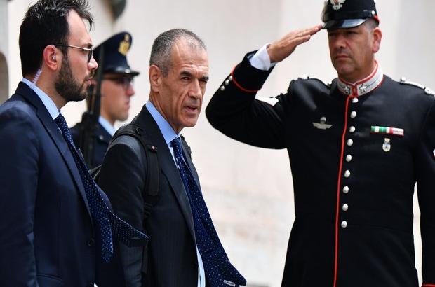 İtalya'da siyasi kriz: 3 senaryo konuşuluyor