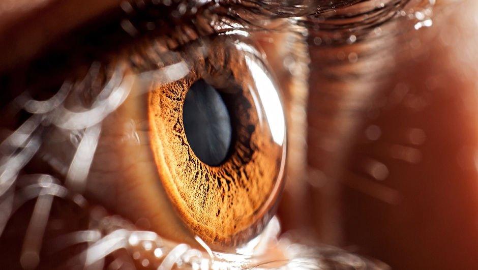 Gözlük numaranız hızla değişiyorsa dikkat!