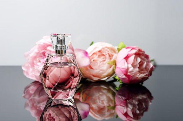 Kolonya, parfüm ve krem orucu bozar mı? Nihat Hatipoğlu açıkladı