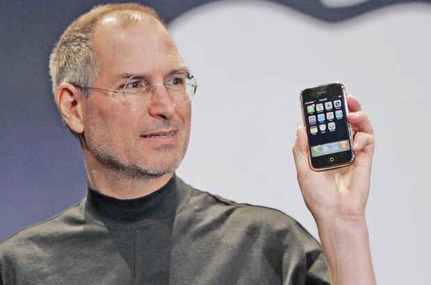 Oyun dünyasının gidişatını değiştiren akıllı telefon