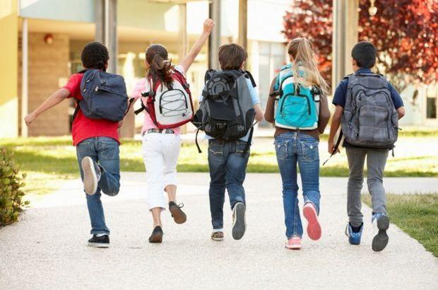 Okullar ne zaman kapanacak? Karneler ne zaman verilecek?  2018 yaz tatili ne zaman başlayacak?