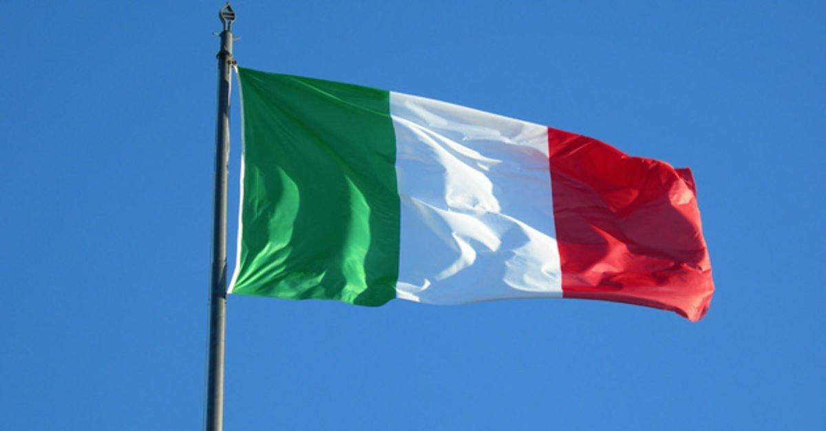 İtalya'nın AB'den çıkma ihtimali küresel endeksleri sarstı