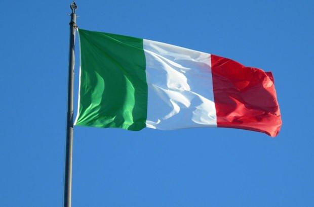 İtalya'nın AB'den çıkacak mı?
