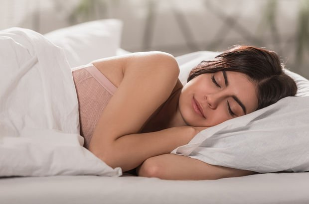 Sahurdan sonra uyumak kendinizi yorgun hissettirir!