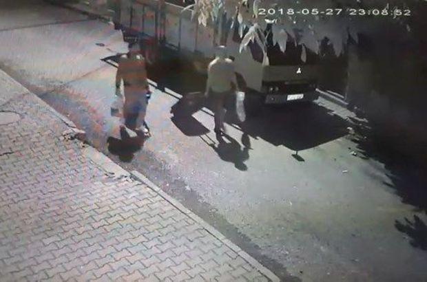 SON DAKİKA! Başakşehir'de bavuldaki cesedin kime ait olduğu ortaya çıktı